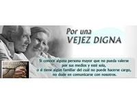 ong-argentina-aborda-problematicas-da-velhice
