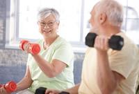 10-dicas-para-conhecer-gente-depois-da-aposentadoria