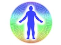 longevidade-saude-e-espiritualidade