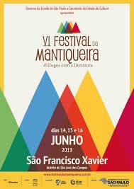 ate-o-proximo-festival-da-mantiqueira