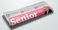 jornal-senior-publicacao-dirigida-aos-60