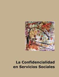 la-confidencialidad-en-servicios-sociales