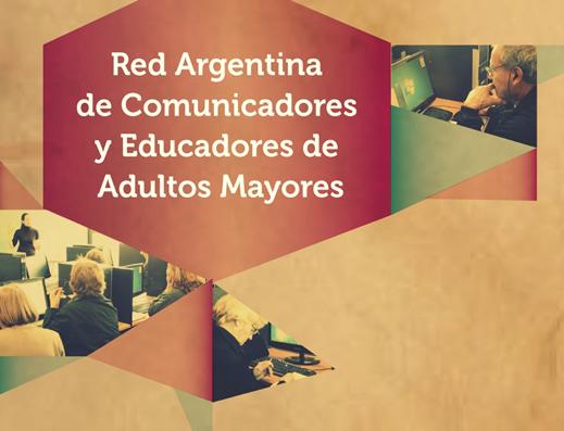 lanzamiento-de-la-red-argentina-de-comunicadores-y-educadores-de-adultos-mayores