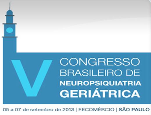 v-congresso-brasileiro-de-de-neuropsiquiatria-geriatrica