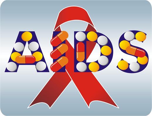 estatisticas-aids-e-a-sexualidade-na-terceira-idade-ate-chegar-em-deus