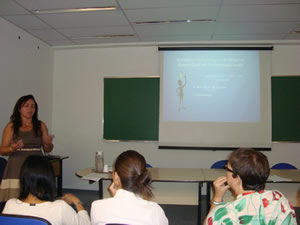 puc-sp-apresenta-narrativas-metodologicas-em-gerontologia-social