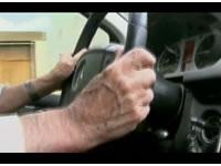 renovar-a-carteira-de-motorista-ou-parar-de-dirigir