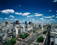 argentina-se-ubica-en-el-puesto-26-a-nivel-mundial-y-3-en-latinoamerica-y-el-caribe