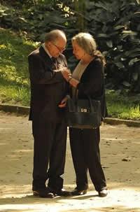 bernarda-e-lutero-o-florescer-do-amor-na-velhice