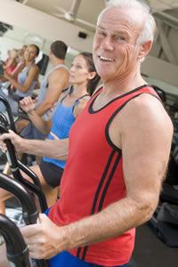 exercicios-dieta-e-meditacao-como-inclui-los-na-vida-diaria