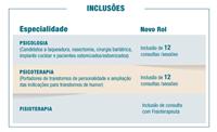 planos-de-saude-usuarios-terao-87-novos-procedimentos-cobertos