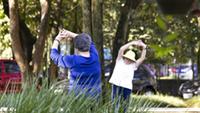 os-idosos-estao-vivendo-bem-diz-pesquisa