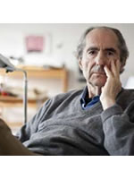 philip-roth-em-patrimonio-revisita-a-dor-e-a-morte-do-pai