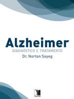 alzheimer-diagnostico-e-tratamento