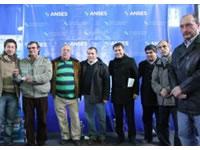 argentina-olimpiadas-de-adultos-mayores