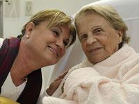 cirurgia-geriatrica-uma-especialidade-em-formacao
