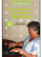 desvendando-a-informatica-na-melhor-idade