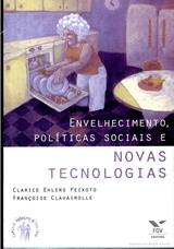 envelhecimento-politicas-sociais-e-novas-tecnologias