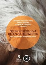neuropsicologia-do-envelhecimento