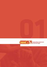 revista-ibero-americana-de-gerontologia