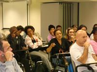 Cuidadores-de-idosos-de-Sao-Paulo-se-reunem-para-formar-sua-Associacao