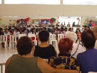 Projeto-Encontro-de-Geracoes-de-2011-em-Caraguatatuba-SP