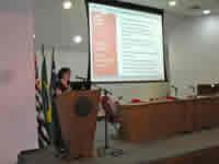 seminario-reflete-sobre-formacao-de-cuidadores-e-politicas-publicas
