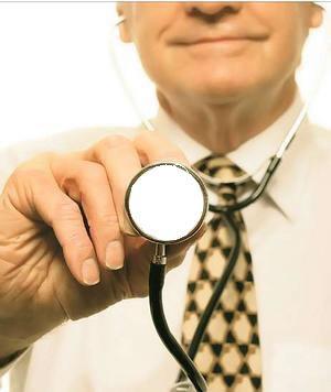 Medicos-sao-os-profissionais-com-maior-longevidade
