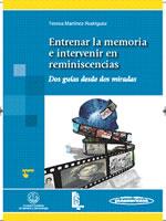 entrenar-la-memoria-e-intervenir-en-reminiscencias