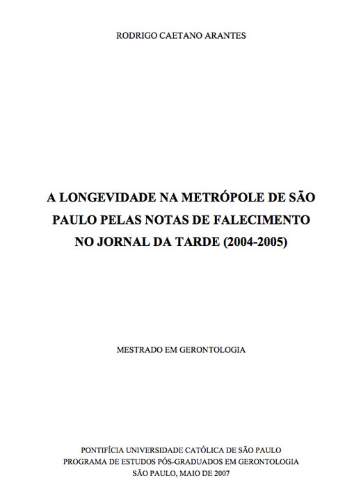 notas-de-falecimento-indicam-a-longevidade-de-sao-paulo-revela-pesquisa