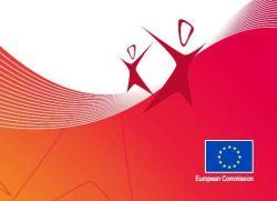 2012-Ano-Europeu-do-Envelhecimento-Ativo-e-da-Solidariedade-entre-Geracoes