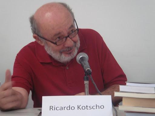 Entrevista-Ricardo-Kotscho