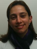 a-fisioterapia-gerontologica-proporcionando-uma-nova-perspectiva-ao-paciente