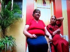 Mexico-tem-lar-para-as-prostitutas