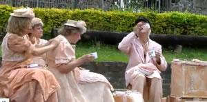 idosos-no-festival-de-teatro-de-curitiba