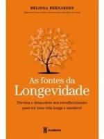 as-fontes-da-longevidade