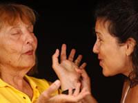 intergeracionalidade-para-combater-a-solidao