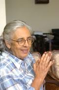 eclea-bosi-e-premiada-por-seu-trabalho-com-idosos