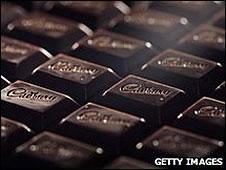 chocolate-reduz-risco-de-ataque-cardiaco