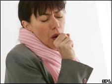 cientistas-apontam-oito-sintomas-mais-comuns-do-cancer