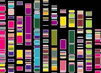 mutacoes-genetica