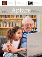 revista-aptare-para-o-medico-se-adaptar-melhor-aos-velhos-tempos
